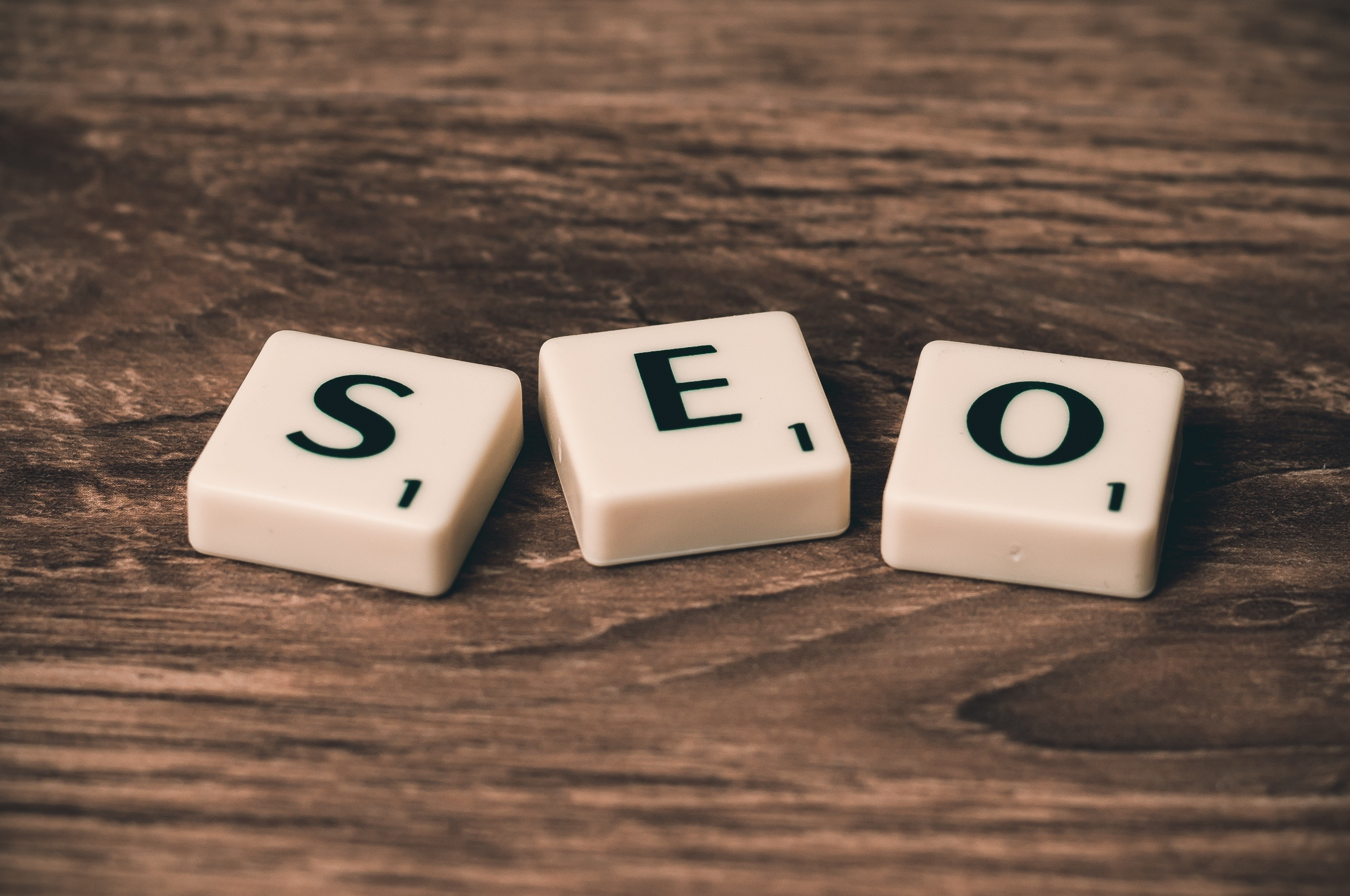 SEO specialist Canberra