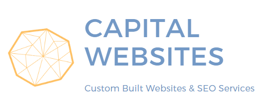 Capital Websites