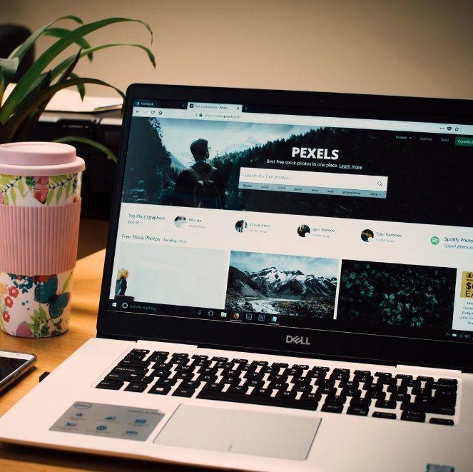 website development canberra