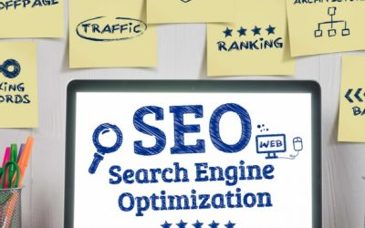 Canberra SEO Specialists Tips For Business Marketing