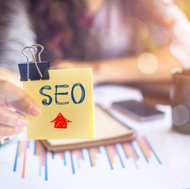 Canberra SEO specialists