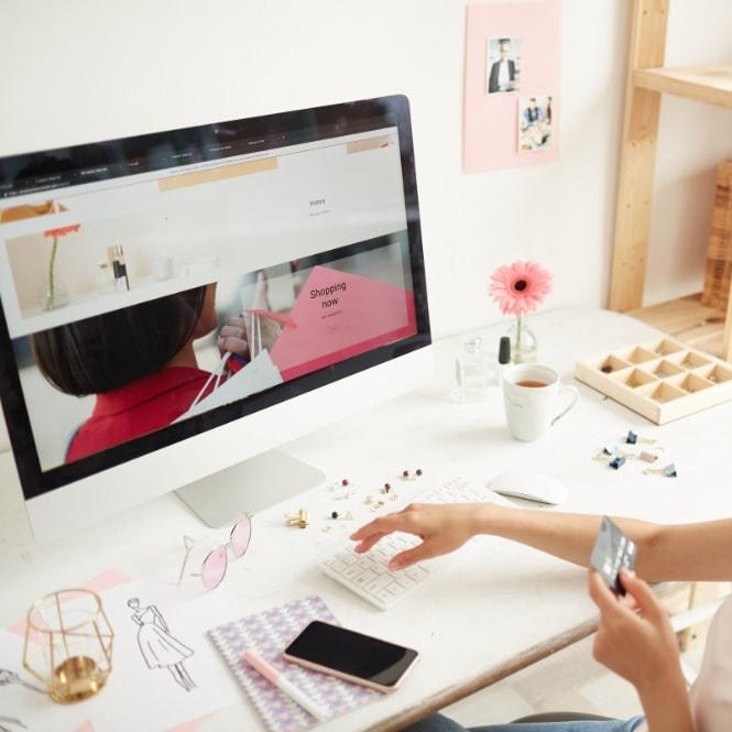 professional website designer canberra