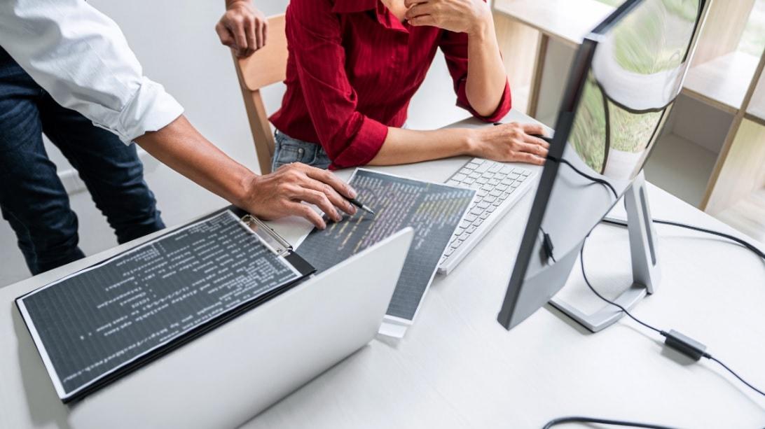 website building services canberra